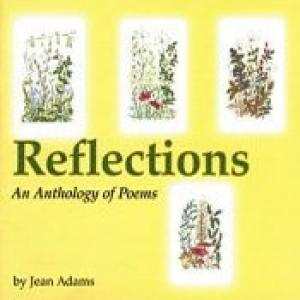 Reflections - An Anthology of Poems