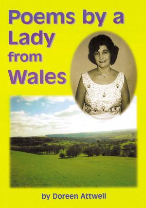 Poems by a Lady from Wales